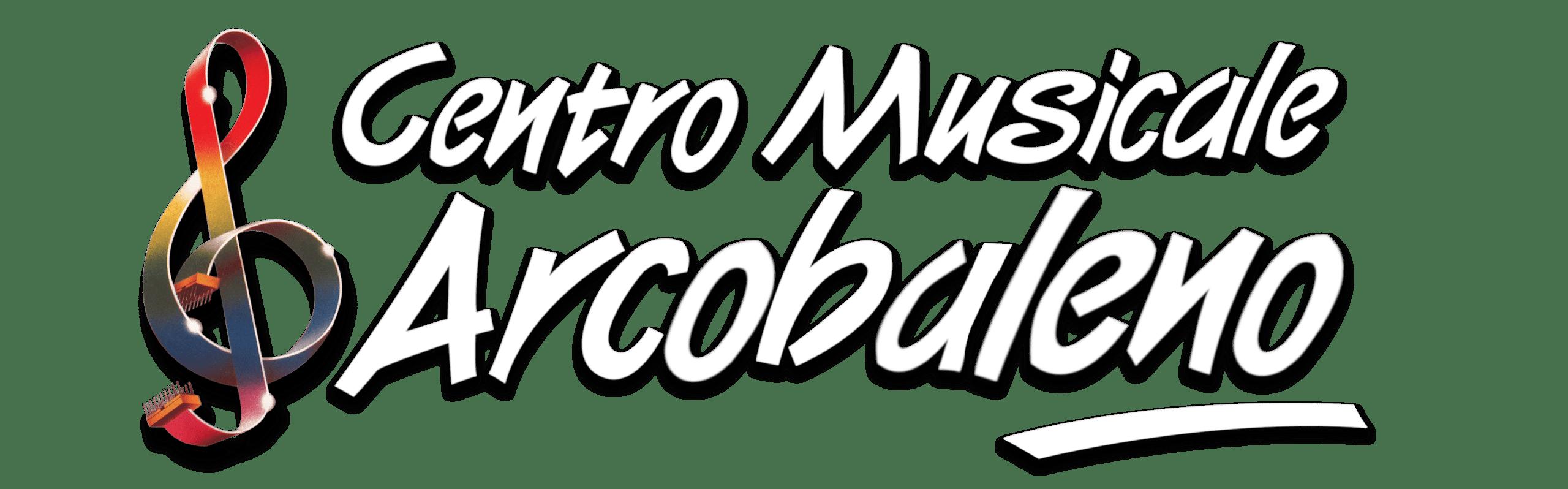 Arcobaleno Centro Musicale